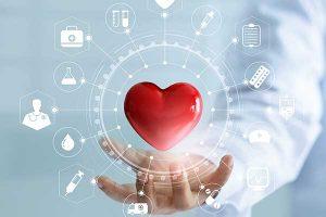 Dani srca u bolnici Acibadem II