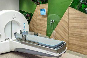 Važnost nuklearne medicine i najnovija zbivanja vezana uz rak prostate