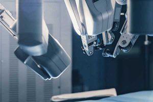 Profesor Ali Rıza Kural: Kirurg koji je u 12 godina izvršio 1500 robotskih kirurških zahvata!
