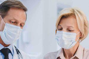 Ne treba odgađati liječenje raka zbog straha od Covid-19 virusa